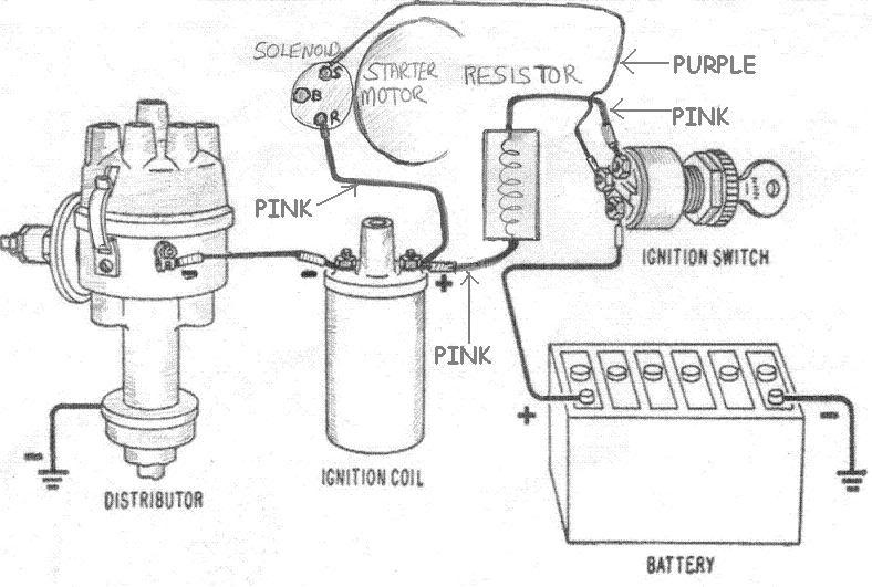 one wire alternator wiring diagram chevy with Differential on Denso Starter Wiring Diagram likewise P 0996b43f80388a9a as well Universal Engines Wiring Harnes Upgrade also Cs144 Wiring Diagram likewise hotrodders   forum alternatorwiringquestions178005.